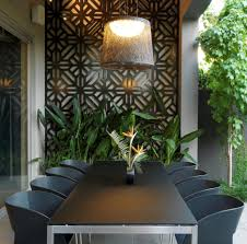 Small Picture Inviting Design Outdoor Wall Art Ideas Features Metal Art Outdoor