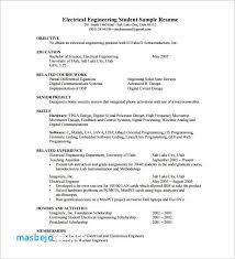 resume sample volunteer work resume examples volunteer work new sample volunteer letter munity