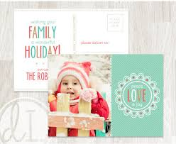 7 Amazing Postcard Templates For Photographers | Ipiccy Photo Editor ...