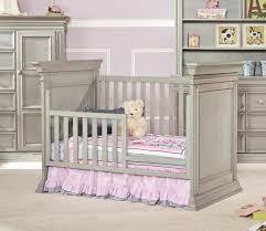 pink nursery furniture. Top 53 Fab White Nursery Dresser Hanging Nightstand Kids Furniture Flair Pink L
