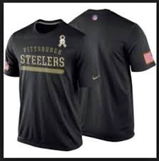 To Eligible Our Shop Shirt Free T Items Jersey Salute Collection And Steelers Shipping Returns On Service Of Awesome