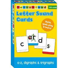 Printable phonics worksheets for kids. Letterland Letter Sound Cards Etc Educational Technology Connection Hk Ltd