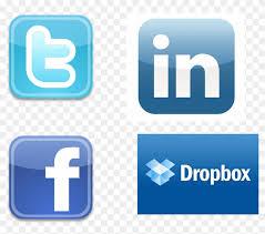 facebook logo official download. Unique Logo Official Linkedin Logo Png For Kids  Facebook Car Inside Download I