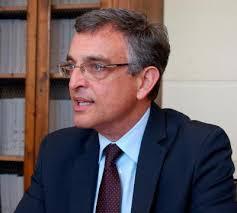 Image result for rossi roberto procuratore