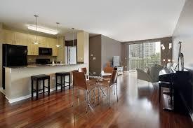 Living Room Laminate Flooring Ideas New Inspiration