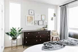 Design My Bedroom Cool Decorating Design