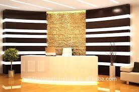 cal front desk resume sample desk front reception desk ideas hotel front desk receptionist resume modern