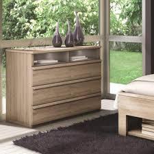 tv units celio furniture tv. Célio Pluriel Wardrobe Tv Units Celio Furniture