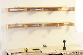 Heavy Duty Floating Wall Shelves Wall Shelves Design Strong And Sturdy Wall Shelves Furniture 1