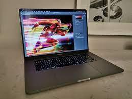 UPDATE 2020] Có còn nên mua MacBook cũ thời điểm này không?
