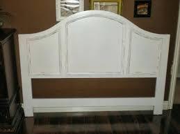 queen size white headboard medium size of coaster white queen size wood gallery with headboard pictures