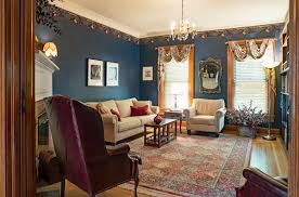 so designers say start with the rug first from its design you can choose colors to paint your walls and find throw pillows and paintings to complete the