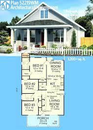 200 sq ft house plans sq ft house plans inspirational sq ft house plans unique square