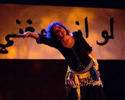 Dance like there is no tomorrow | Lynette Harper PhD