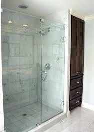 convert bathtub to walk in shower amazing how to convert bathtub to walk in shower for