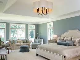 Lake House Bedroom Top 10 Bedroom Designs English Tudor House Paint Colors Lake
