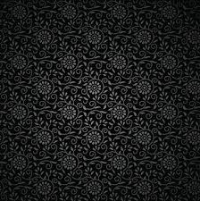 black and red floral background design. Black Floral Backgrounds To And Red Background Design
