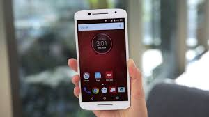 motorola droid maxx 2. motorola\u0027s droid maxx 2 raises the mid-level bar motorola x