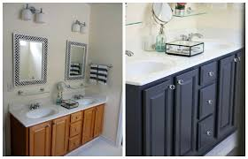 white bathroom cabinets with granite. black white bathroom vanity with granite countertops cabinets