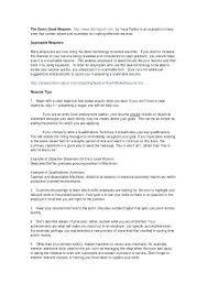 Illustrator Resume Templates Amazing Adobe Resume Template Gallery Of Adobe Resume Template Adobe