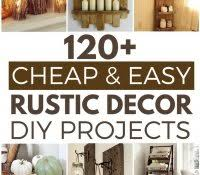 clearance home decor catalog cheap stores near me liquidators