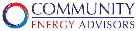 munity energy advisors