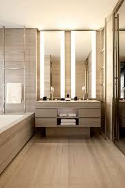 best lighting for bathroom. Image: Bee Youtiful Life Best Lighting For Bathroom