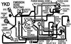 chevrolet vacuum diagram chevy questions answers 8 27 2012 11 04 41 pm jpg