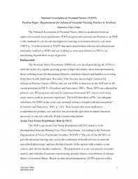 Nurse Anesthetist Resume Nurse Anesthesia Cv Template Anesthetist Resume Sample Examples 74