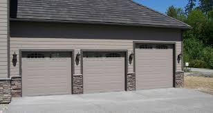 12 foot garage door extension kit garage door designs