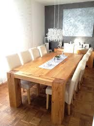 Designer Tisch Ausziehbar Latest Elegant Designer Tisch Rund