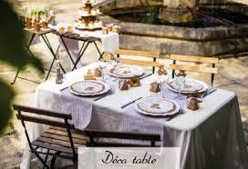Decoration bapteme, dragees, deco table, bapteme original theme ...