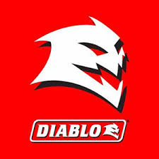Image result for DIABLO GENERAL BLADES