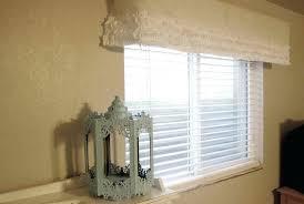 basement window treatment ideas. Window Covering Ideas For Small Basement Windows Treatments Treatment T