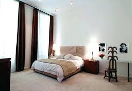 1 bedroom apartment decorating ideas. Apartment Living Room Office Ideas 1 Bedroom Decorating U