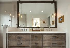 bathroom light fixtures ideas. Fascinating Bath Light Fixtures Interesting Design Ideas For Bathrooms Simple Decor Shop Bathroom Wall F