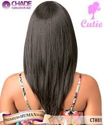 New Born Free Wigs Color Chart New Born Free Cth81 Full Wig