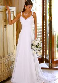 discontinued wedding dresses for sale. discontinued wedding gown samples by. allure bridals, eden ella rosa, emerald forever yours, pc marys, raylia and others! sale ends march dresses for belle saison bridal