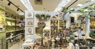 wholesale home accessories and decor inseltage info