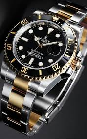 17 best ideas about rolex watches for men watches mens rolex watch watch rolex follow watch out⌚board for exquisite