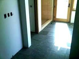 tile flooring ideas for foyer. Fine Foyer Small Entryway Tile Floor Ideas Flooring For Entryways  Home  Foyer N