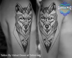 Tattoo Art Citylight Road Tattoo Parlours In Surat Justdial