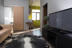 NO CREDIT CHECKS   NO LEASE AGREEMENTS   BRAND NEW 1 Bedroom Apartment    Durban CBD