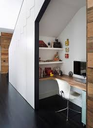 google office pictures. best 25 offices ideas on pinterest office room home study rooms and desk for google pictures u
