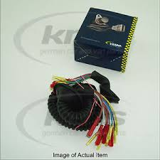 bmw 5 series e39 95 03 boot lid wiring harness loom repair kit image is loading bmw 5 series e39 95 03 boot lid