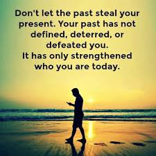 defeat quotes. tom landry donu0027t let the past steal your present has not defined defeat quotes