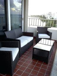 apartment patio furniture. Apartment Balcony Furniture Choices Outdoor Decor Central  For Patio N