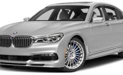 2018 hummer h1. beautiful hummer bmw alpina b7 for sale in lindsay ca inside 2018 bmw alpina b7 for sale and hummer h1