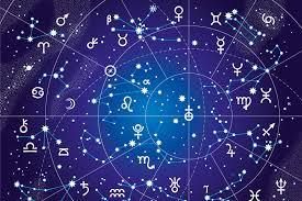 Afbeeldingsresultaat voor astrologie afbeeldingen