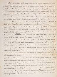 lewis and clark thematic lessons thomas jefferson letter to congress thomas jefferson letter